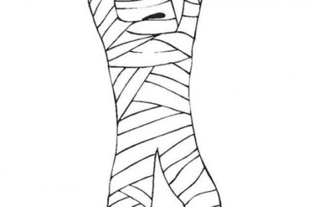 Coloriage-MOMIE-HALLOWEEN-Coloriage-dune-momie.jpg