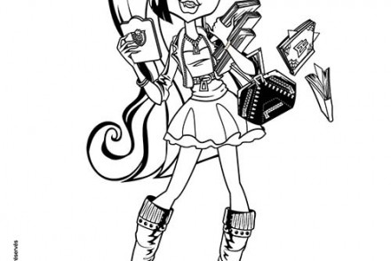 Coloriage-MONSTER-HIGH-Clawdeen-Wolf-cheveux-attaches.jpg