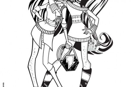 Coloriage-MONSTER-HIGH-Clawdeen-Wolf-et-Frankie-Stein.jpg