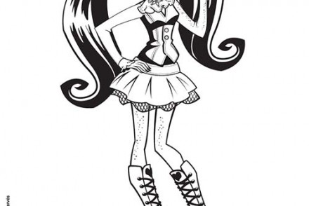 Coloriage-MONSTER-HIGH-Draculaura.jpg