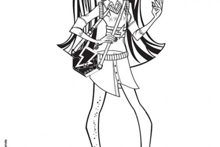 Coloriage-MONSTER-HIGH-Frankie-Stein.jpg