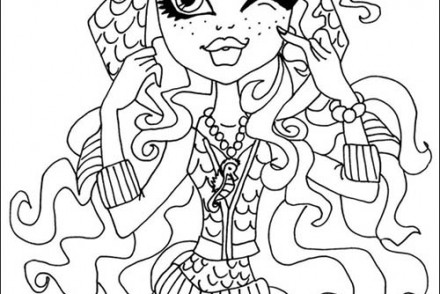 Coloriage-MONSTER-HIGH-Lagoona-Blue-a-imprimer.jpg