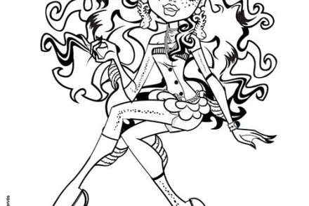 Coloriage-MONSTER-HIGH-Lagoona-Blue-assise.jpg