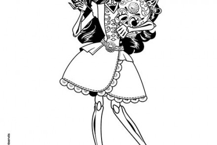Coloriage-MONSTER-HIGH-Skelita-Calaveras.jpg