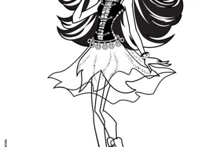 Coloriage-MONSTER-HIGH-Spectra-Vondergeist.jpg