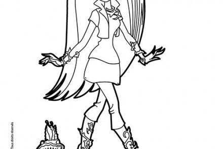 Coloriage-MONSTER-HIGH-Venus-McFlytrap.jpg