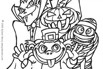 Coloriage-MONSTRE-HALLOWEEN-Coloriage-de-monstres-dhalloween.jpg