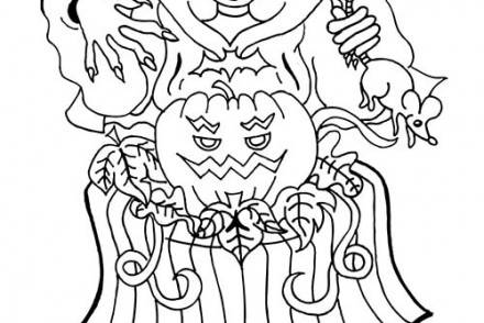 Coloriage-MONSTRE-HALLOWEEN-Coloriage-du-monstre-et-la-citrouille.jpg
