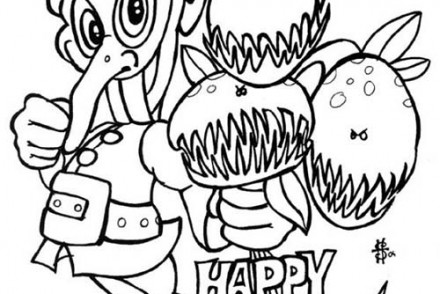 Coloriage-MONSTRE-HALLOWEEN-Coloriage-dun-lutin.jpg