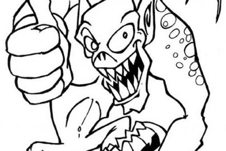 Coloriage-MONSTRE-HALLOWEEN-Coloriage-dun-monstre-dHalloween.jpg