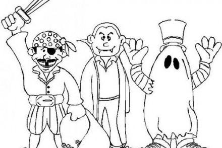 Coloriage-MONSTRE-HALLOWEEN-Enfants-deguises.jpg