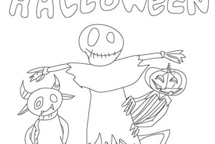 Coloriage-MONSTRE-HALLOWEEN-Happy-Halloween.jpg