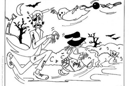 Coloriage-MONSTRE-HALLOWEEN-La-course-dHalloween.jpg