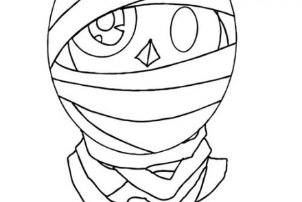 Coloriage-MONSTRE-HALLOWEEN-coloriage-momie-halloween.jpg