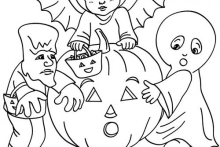 Coloriage-MONSTRE-HALLOWEEN-coloriage-petits-monstres.jpg