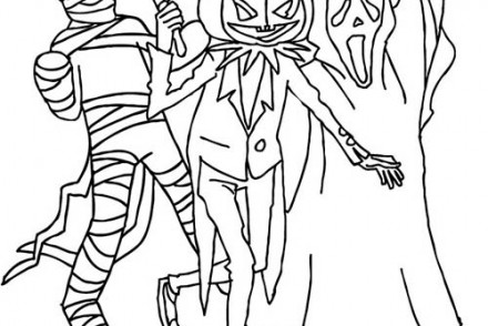 Coloriage-MONSTRE-HALLOWEEN-deguisement-halloween-a-colorier.jpg