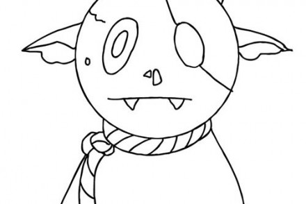 Coloriage-MONSTRE-HALLOWEEN-deguisement-monstre-a-colorier.jpg