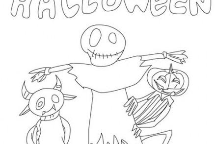 Coloriage-MONSTRE-HALLOWEEN-joyeux-halloween-a-imprimer.jpg