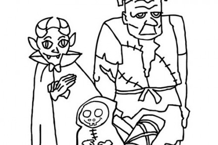 Coloriage-MONSTRE-HALLOWEEN-monstre-halloween-a-imprimer.jpg