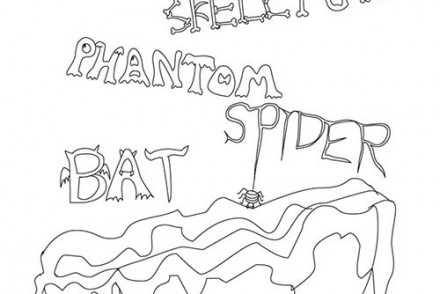 Coloriage-MONSTRE-HALLOWEEN-personnages-affiche-halloween.jpg