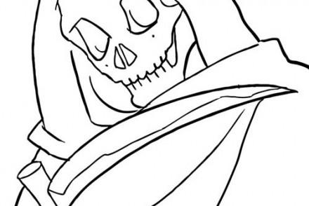 Coloriage-MORT-HALLOWEEN-Cimetiere.jpg