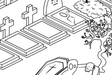 Coloriage-MORT-HALLOWEEN-Cimetiere-hante.jpg