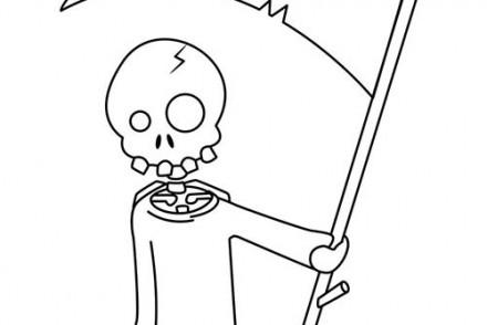 Coloriage-MORT-HALLOWEEN-Mort-armee-de-sa-faux.jpg