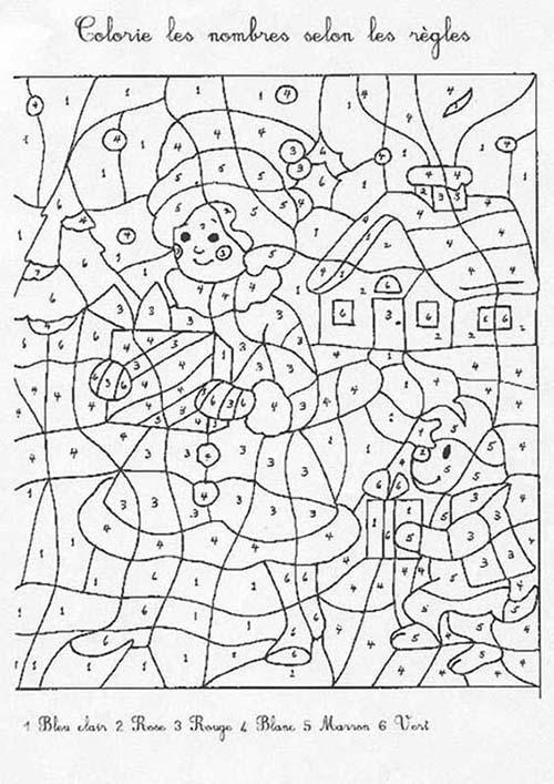 Coloriage-Magique-Les-cadeaux-de-Noel.jpg