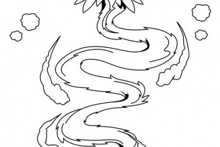 Coloriage-NOUVEL-AN-CHINOIS-Coloriage-dun-dragon-cheminee.jpg