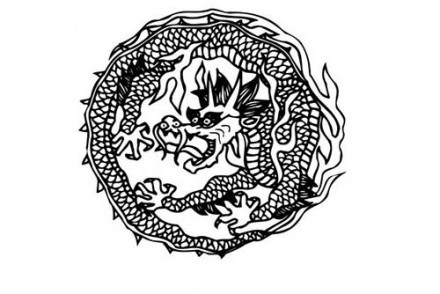 Coloriage-NOUVEL-AN-CHINOIS-Coloriage-dun-dragon-mandala.jpg