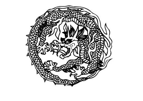 Coloriage-NOUVEL-AN-CHINOIS-Coloriage-dun-dragon-mandala.jpg
