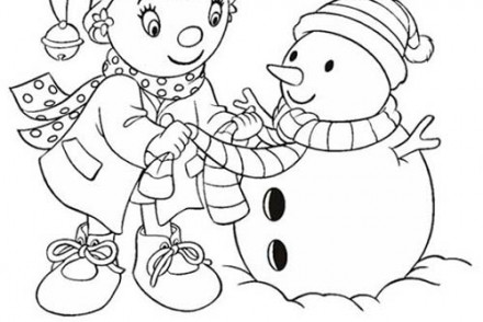 Coloriage-OUI-OUI-ET-LES-QUATRE-SAISONS-Coloriage-de-Oui-Oui-sous-la-neige.jpg