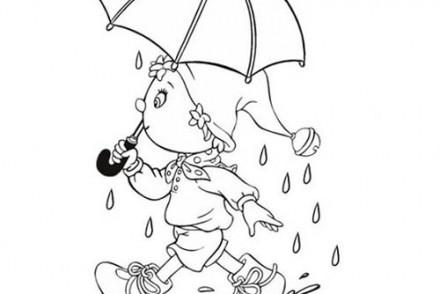 Coloriage-OUI-OUI-ET-LES-QUATRE-SAISONS-Coloriage-de-Oui-Oui-sous-la-pluie.jpg