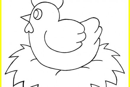 Coloriage-POULE-DE-PAQUES-Petite-poule-de-Paques.jpg