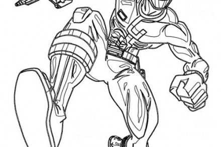 Coloriage-POWER-RANGERS-Coloriage-dune-attaque.jpg