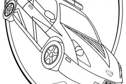 Coloriage-POWER-RANGERS-La-voiture-des-justiciers.jpg