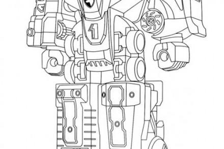 Coloriage-POWER-RANGERS-Le-robot-Megazord.jpg