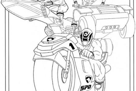 Coloriage-POWER-RANGERS-Les-engins-des-Power-Rangers.jpg