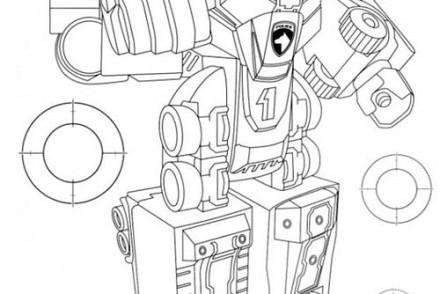 Coloriage-POWER-RANGERS-Mega-Robot-MegaZord.jpg