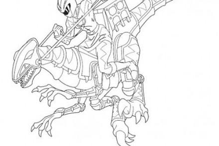 Coloriage-POWER-RANGERS-Monstre-robot.jpg