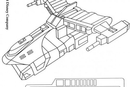 Coloriage-POWER-RANGERS-Navette-Space-Patrol-Zord-2.jpg