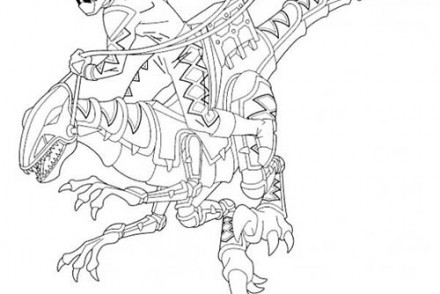 Coloriage power rangers un power ranger avec une arme - Power rangers gratuit ...