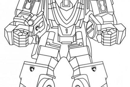 Coloriage-POWER-RANGERS-Robot-pret-au-combat.jpg