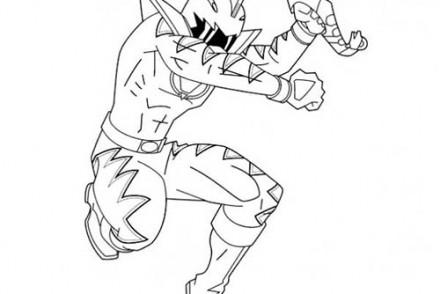 Coloriage-POWER-RANGERS-Saut-de-Ninja-Ranger.jpg