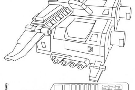 Coloriage-POWER-RANGERS-Space-Patrol-Zord-3.jpg