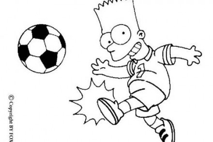 Coloriage-SIMPSON-Coloriage-de-Bart-au-football.jpg