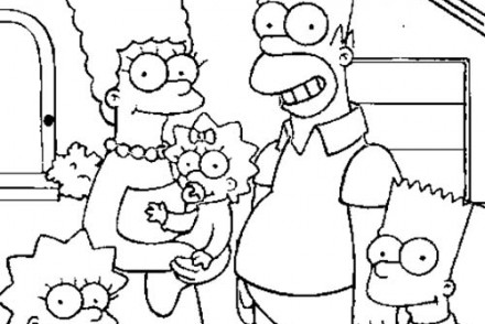 Coloriage-SIMPSON-Coloriage-de-Simpson.jpg