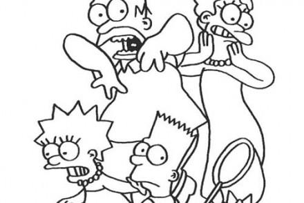 Coloriage-SIMPSON-Coloriage-de-la-famille-Simpson.jpg
