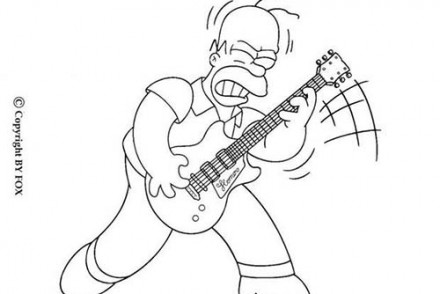 Coloriage-SIMPSON-HOMER-joue-de-la-guitare.jpg