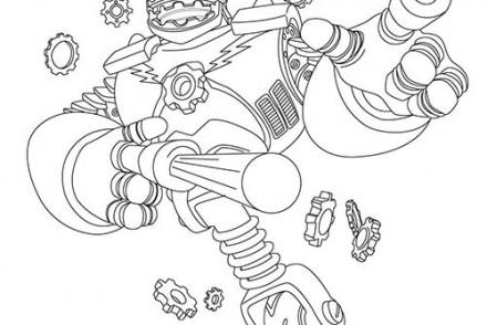 Coloriage-SKYLANDERS-GIANTS-Coloriage-BOUNCER.jpg